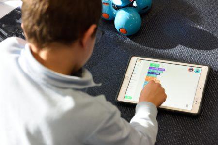 les meilleurs applications éducatives pour enfants